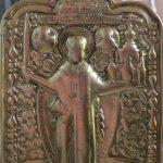 106 San Nicola di Mozaisk