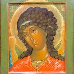 B25 Arcangelo Gabriele (2)