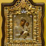 Madre di Dio di Smolensk 23 09 Ce