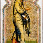 San Jacopo 37 C C