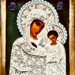 272 Madre di Dio di Kazan