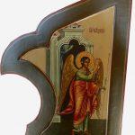 244 Arcangelo Gabriele