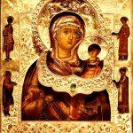 333 Madre di Dio di Smolensk 1 (2)