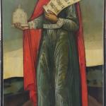 398 Re Salomone
