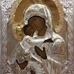 511 Madre diDio di Vladimir (1)