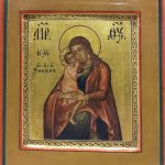 472 Madre Di Dio Umilenie – Copia
