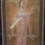 351 Arcangelo Gabriele