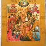 295 resurrezione e discesa agli inferi