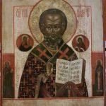 457 San Nicola(1)