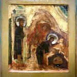 A63 Decollazione di San Giovanni Battista