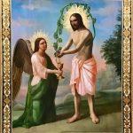 C14 – Cristo vera Vita – RARA
