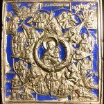 109-Madre-di-Dio-del-Roveto-Ardente-N