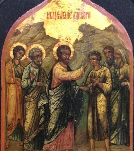 antiche icone russe, icone da collezione, arte per collezionisti, arte antica